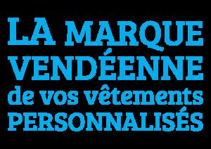 La Marque Vendéenne 8 point 5