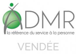 Logo ADMR 85