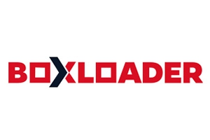 Logo Boxloader