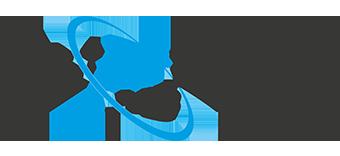 Logo Espace Pub
