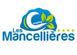 Logo Camping Les Mancellières, Espace Pub Vendée