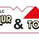 Logo Mur&Toit