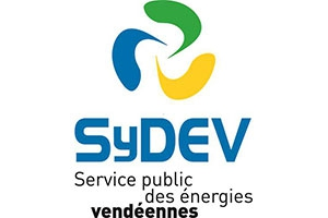 Logo SyDEV